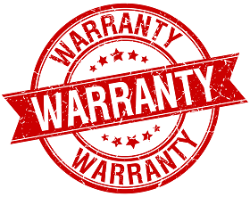 denture warranty