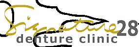 Calgary Denture Clinic | Partial & Complete Dentures | SW Calgary