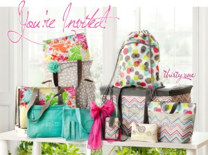 thirty-one-gifts Mother's Day Market