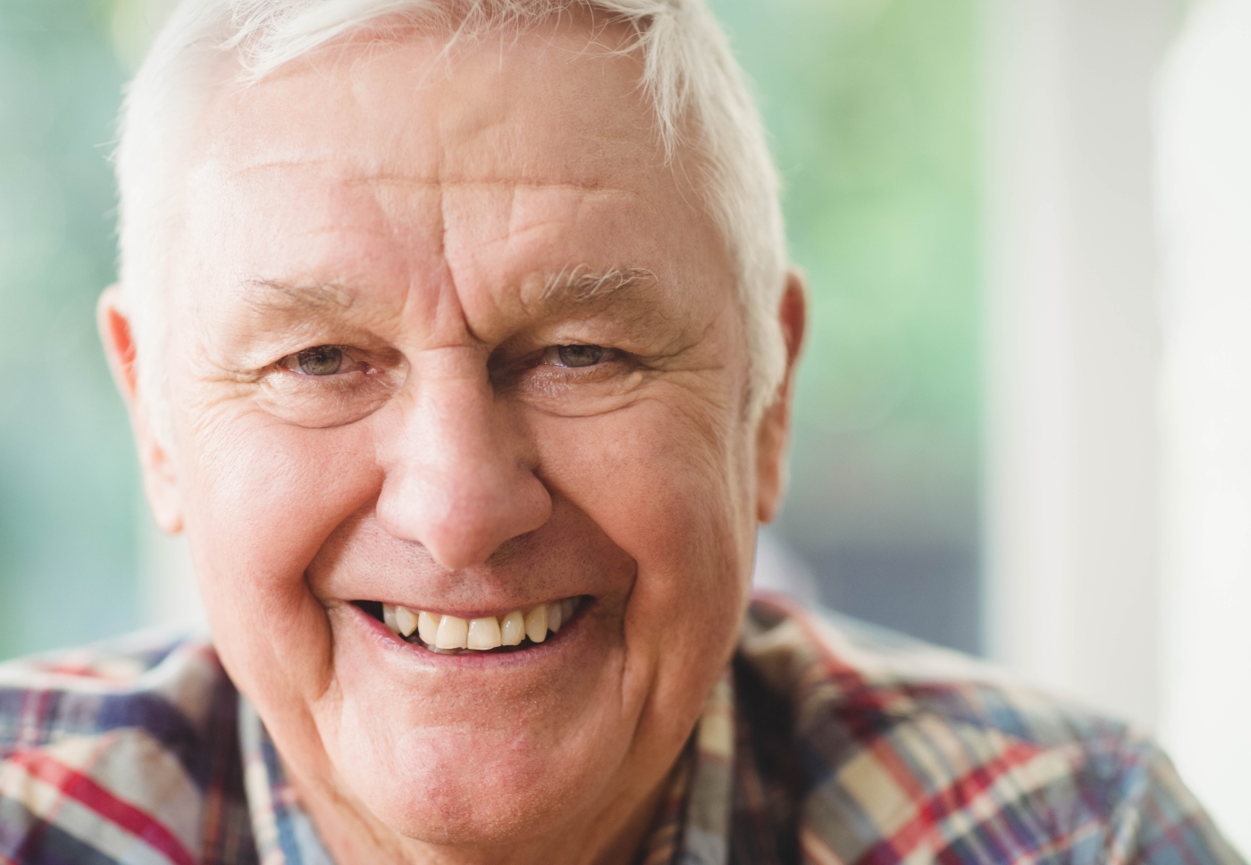 The Truth about Lower Dentures